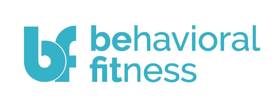 Behavioral Fitness