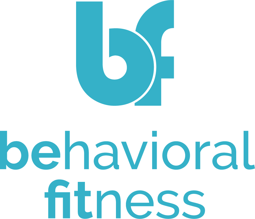 Behavioral Fitness