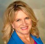 Kathryn Howe