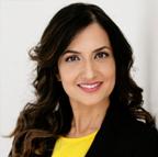 Sonja Singh